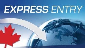 Express Entry Immigration