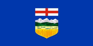 Immigration to Alberta