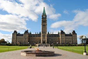 Immigration to Canada: what to expect in 2020?