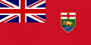 Immigration to Manitoba