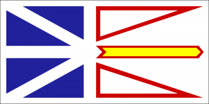 Immigration to Newfoundland and Labrador