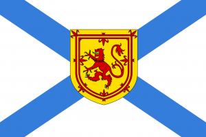 Immigration to Nova Scotia