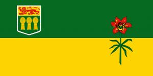 Immigration to Saskatchewan