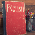 English for Canada: Why is it important to improve your language?